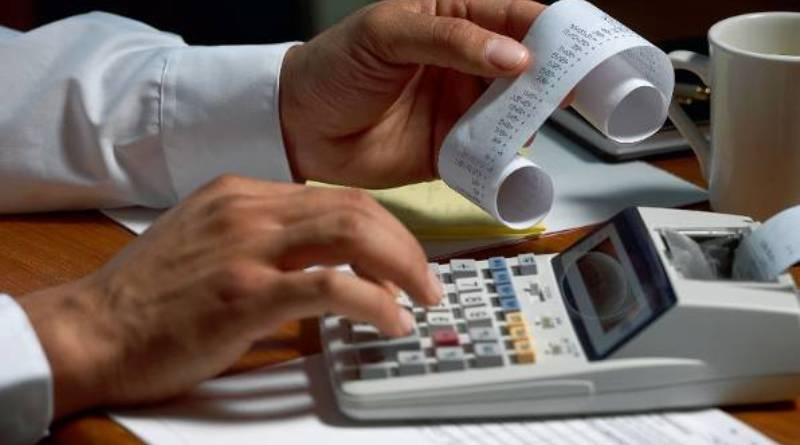 Porast broja zaposlenih doveo do porasta naplate poreza u TK