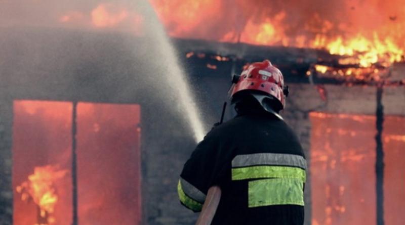 Požari u Tuzli, Banovićima i Gradačcu