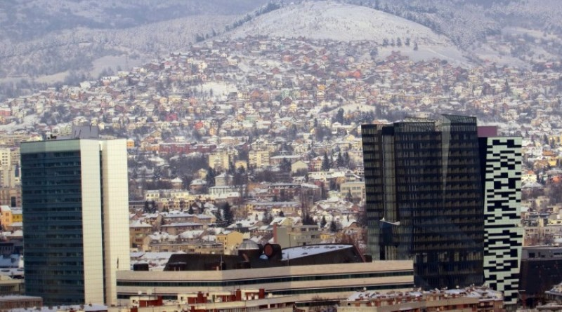 "Popularni ""Name Explain"": Zbog čega Bosna i Hercegovina ima dva imena? /VIDEO/"