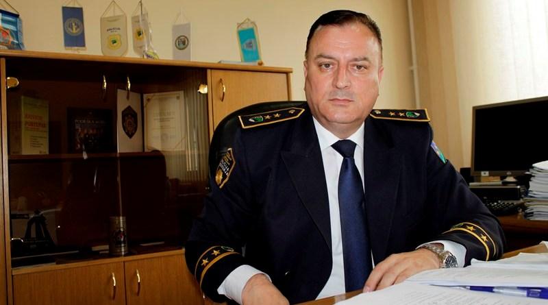 Počelo intervjuisanje kandidata za policijskog komesara MUP-a TK-a