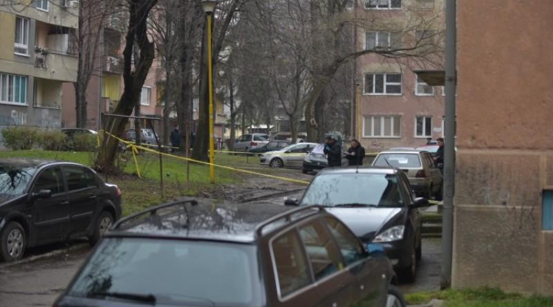 Nakon napada nožem u tuzlanskom naselju Bulevar preminuo muškarac