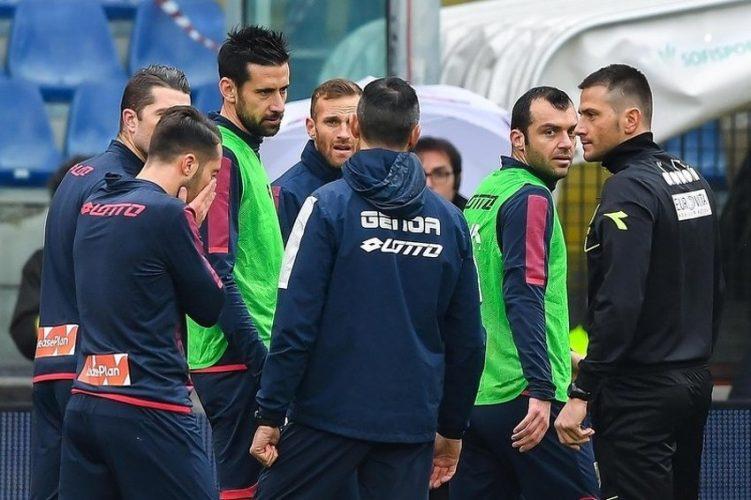 Odgođene utakmice Serije A zbog smrti kapitena Fiorentine Davidea Astorija