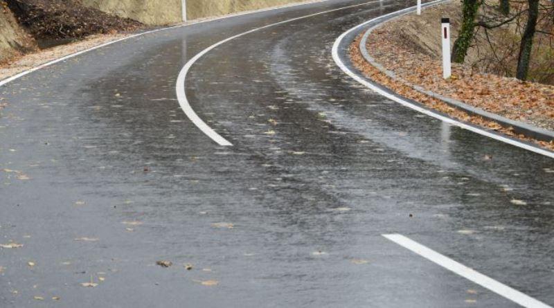 Rekonstrukcija dvije ceste u Srebreniku: Odobreno 200 hiljada KM