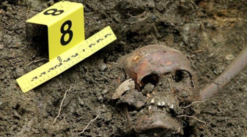 U Tuzli identificirano pet žrtava bošnjačke nacionalnosti