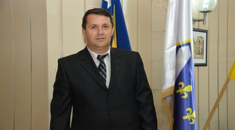 Organizacija RVI Grada Tuzla osuđuje napade na novinare