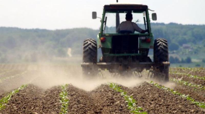 Isplaćene novčane poljoprivredne podrške iz 2017. godine