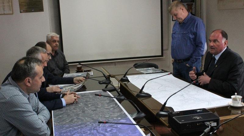 Do kraja godine nova transformatorska stanica u Živinicima: Vrijednost projekta 6 miliona KM