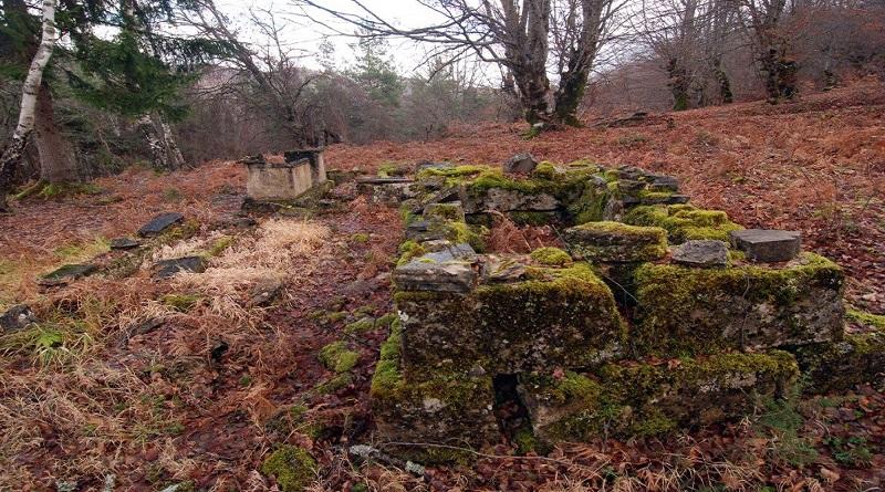 Foča – Započela arheološka istraživanja najstarijeg muslimanskog mezarja u BiH