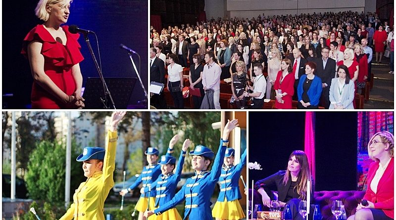 U Tuzli otvoren Prvi festival savremene žene
