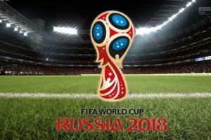 Upitan prijenos Svjetskog prvenstva u nogometu