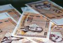 Najviša plata u opštini Centar, najniža u Kupresu
