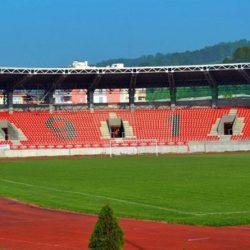 FK Sloboda danas protiv ekipe Borca