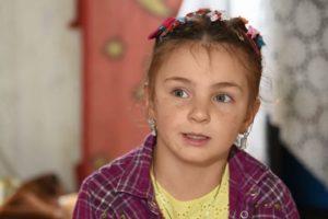 Romi u BiH: Iz kontejnera u školu (VIDEO)