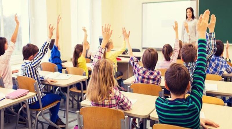4.000 mališana iz TK počelo s predškolskim odgojem