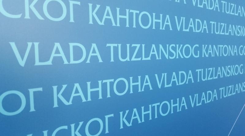 Podržane izmjene zakona o pravima demobilisanih branitelja TK