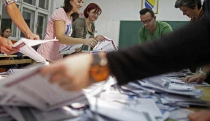Država zapošljava: CIK raspisao oglas za prijem više od 30 radnika
