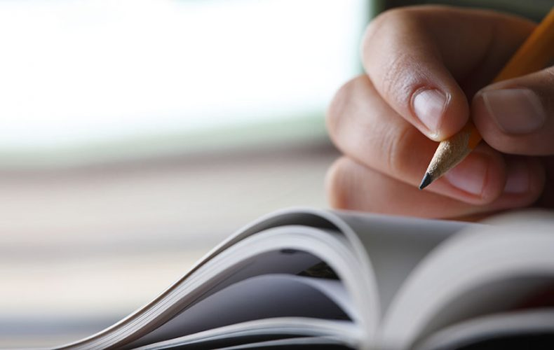 U BiH 146.000 stanovnika nema nikakvo formalno obrazovanje