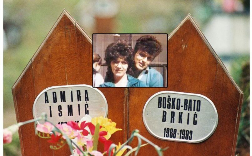 Ljubav za sva vremena: 25 godina od smrti sarajevskog Romea i Julije