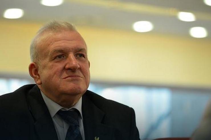 Odbijena žalba Tužilaštva BiH: Atif Dudaković i ostali ostaju na slobodi