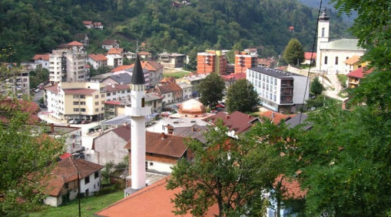 U Srebrenici 24. maja počinje manifestacija 'Dani Srebrenice 2018'