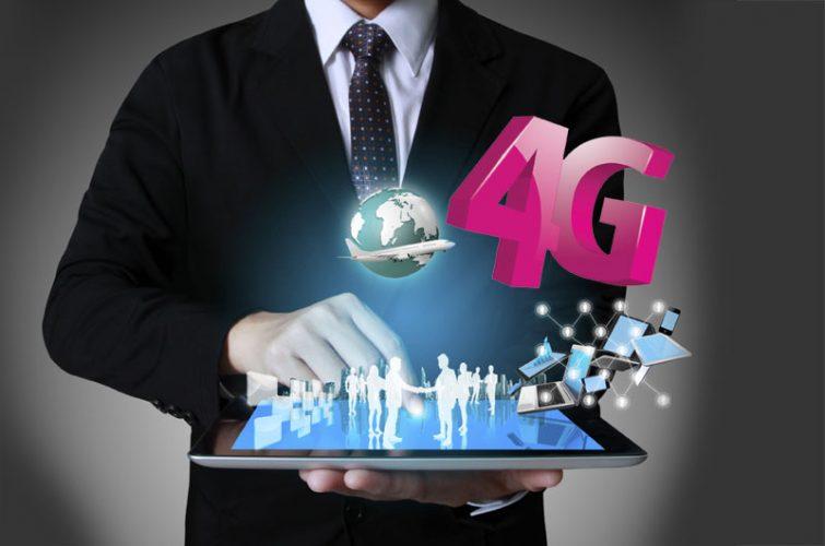 Građani BiH bi do kraja godine mogli dobiti 4G mrežu