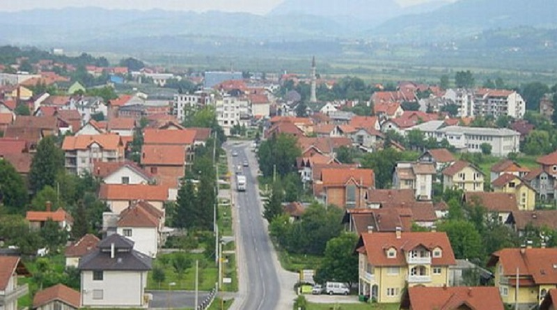 Kalesija: U poslovnoj zoni Krušik planirana izgradnja 28 objekata