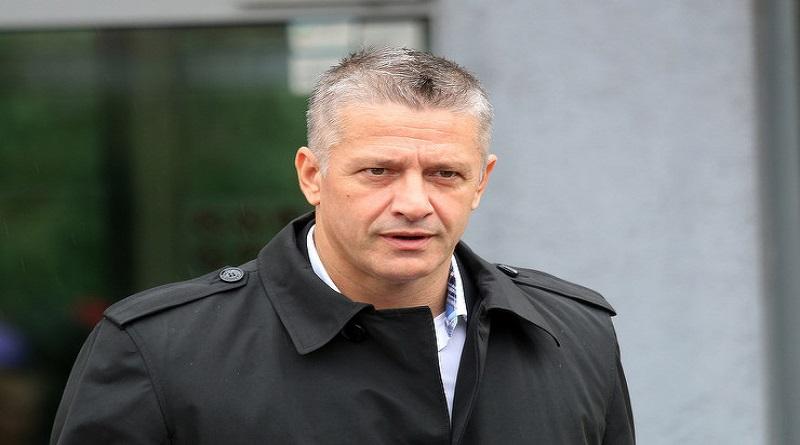 Ukinuta prvostepena presuda Naseru Oriću
