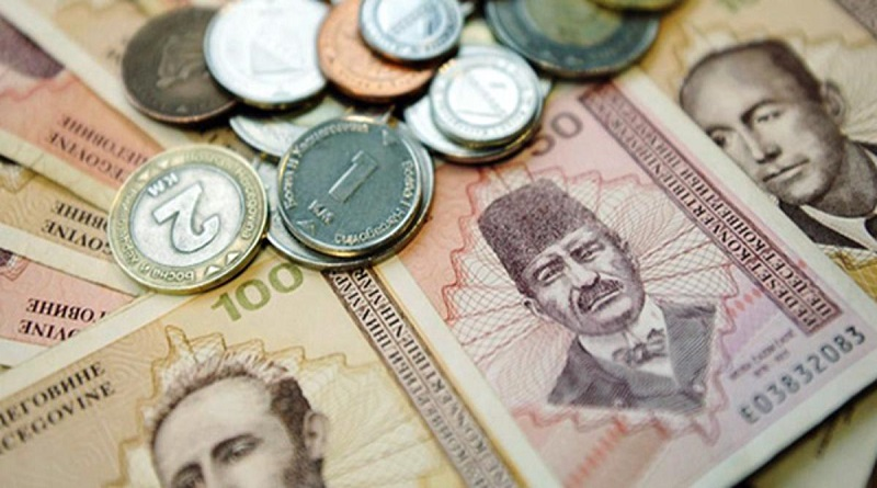 Isplata penzija za maj 5. juna, minimalne penzije povećane za 3,1%