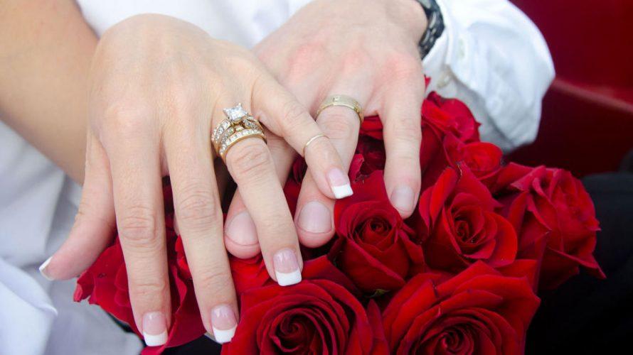Šest bračnih tajni koje se ne govore prijateljima