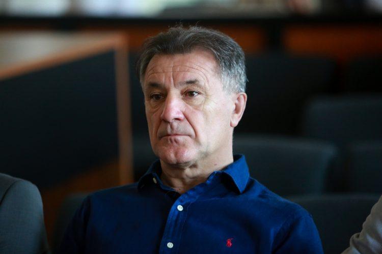 Zdravko Mamić osuđen na šest i po godina zatvora