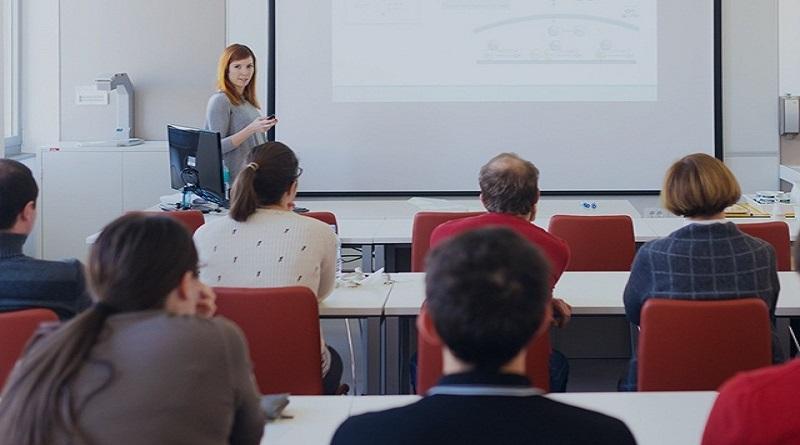 Uspješno okončan deveti Međunarodni seminar za profesore engleskog jezika u Tuzli