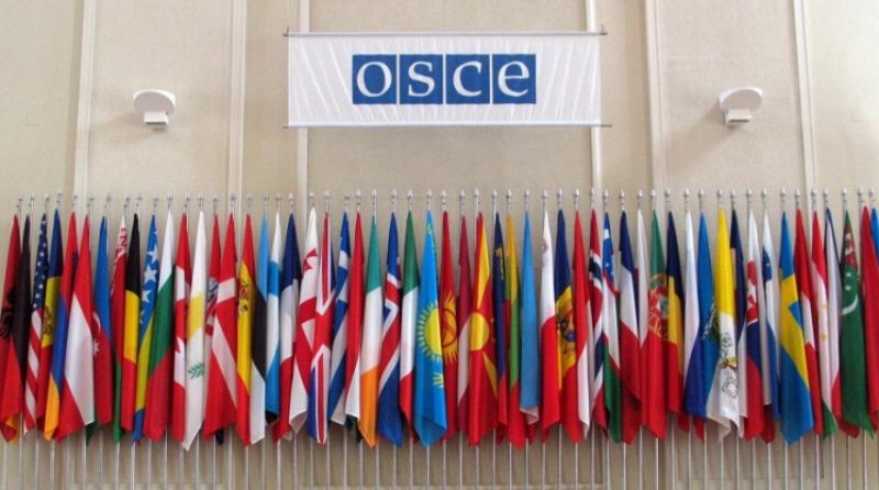 Akcija OSCE-a za zdraviji okoliš u Tuzli