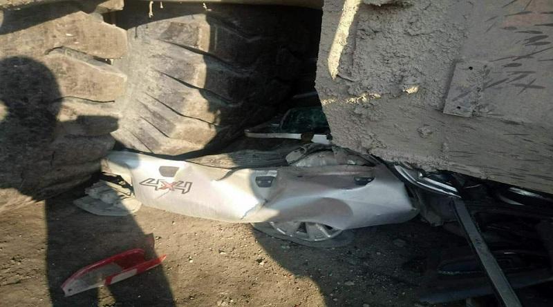 Nesreća: Rudar poginuo u Rudniku mrkog uglja Banovići