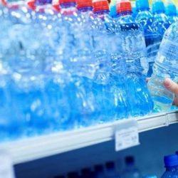 Topla voda lijek za mnoge bolesti