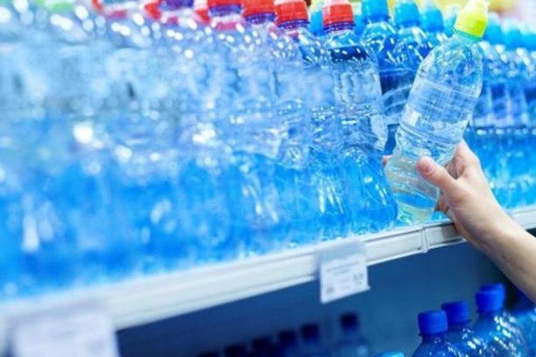Zašto BiH masovno uvozi vodu, a bogata je izvorima?