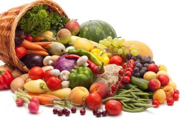 Tržište BiH preplavilo strano voće i povrće