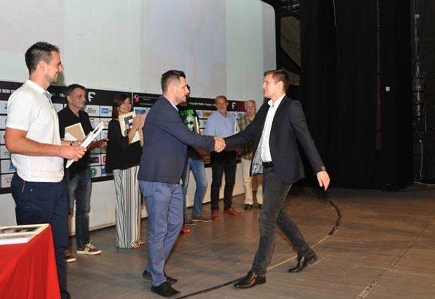 Pozorište: Veliki uspjeh živiničkih glumaca u Bugojnu
