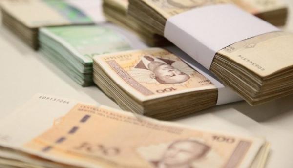 BiH ostaje bez milijardu maraka od MMF-a
