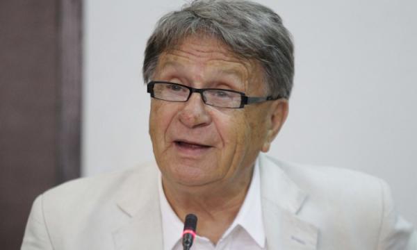 Ćiro Blažević: Hrvatska će biti prvak svijeta