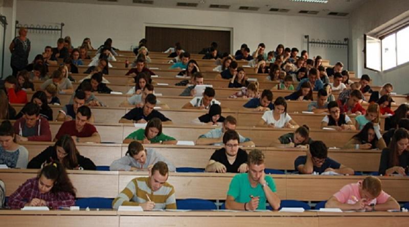 Upis na fakultete/akademiju Univerziteta u Tuzli počeo danas