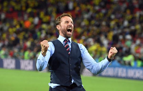 FIFA nominovala kandidate za najboljeg trenera u 2018. godini