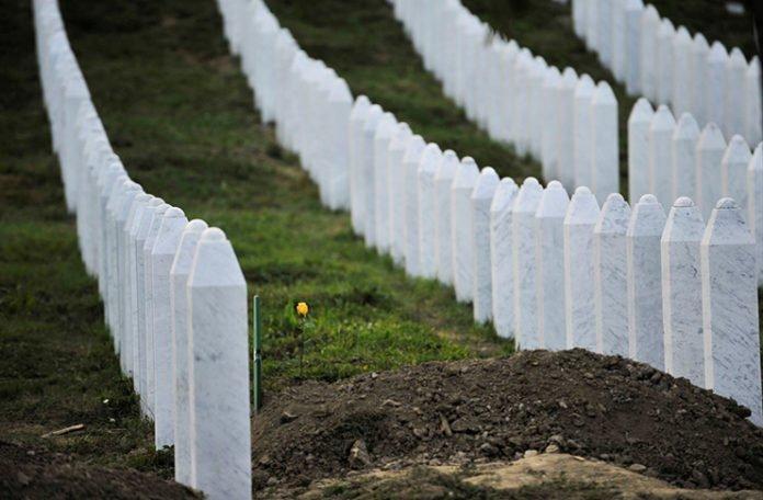 Skoro 700 godina zatvora i tri doživotne kazne za Srebrenicu