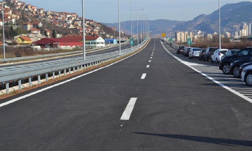 Stvoreni preduvjeti da Direkcija regionalnih cesta TK počne s projektima iz kreditnog zaduženja