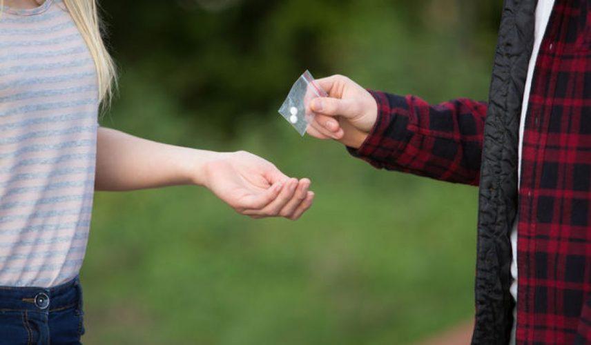 Istraživanje: Nove droge na tržištu zemalja regije