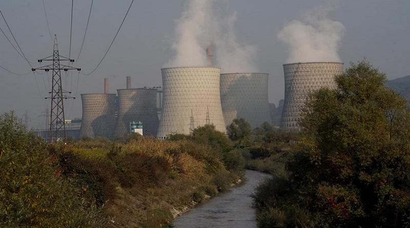 Kina najavila ogromne investicije na Balkan: BiH daleko ispred svih ostalih država