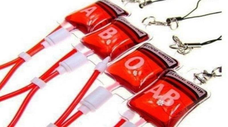 Tuzlanski kanton nema stabilne rezerve krvi: Prošle godine evidentirano 11.437 davalaca