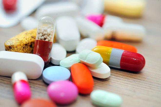S tržišta BiH povučeni lijekovi za krvni pritisak koji mogu izazvati rak