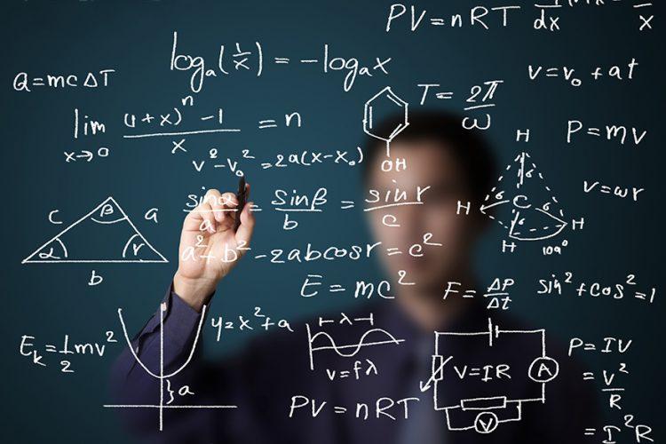 Bh. matematičari okićeni sa četiri bronze