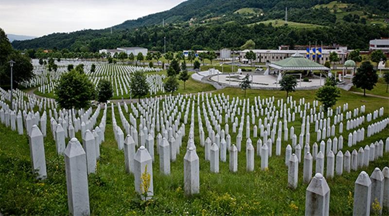 U Potočarima sutra počinje kopanje mezara za 35 žrtava genocida