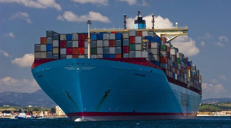 Počeo je najveći trgovinski rat u historiji: SAD uveo carine, Kina uzvratila